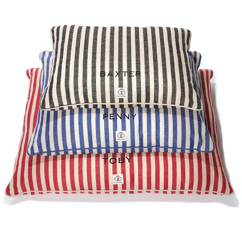 Harry Barker beds