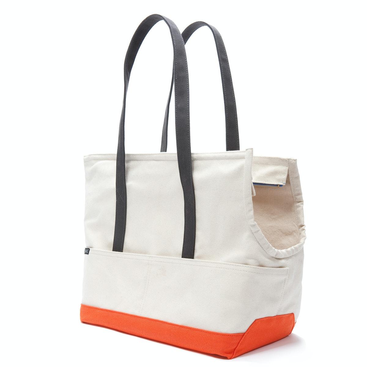 LoveThyBeast tote bag