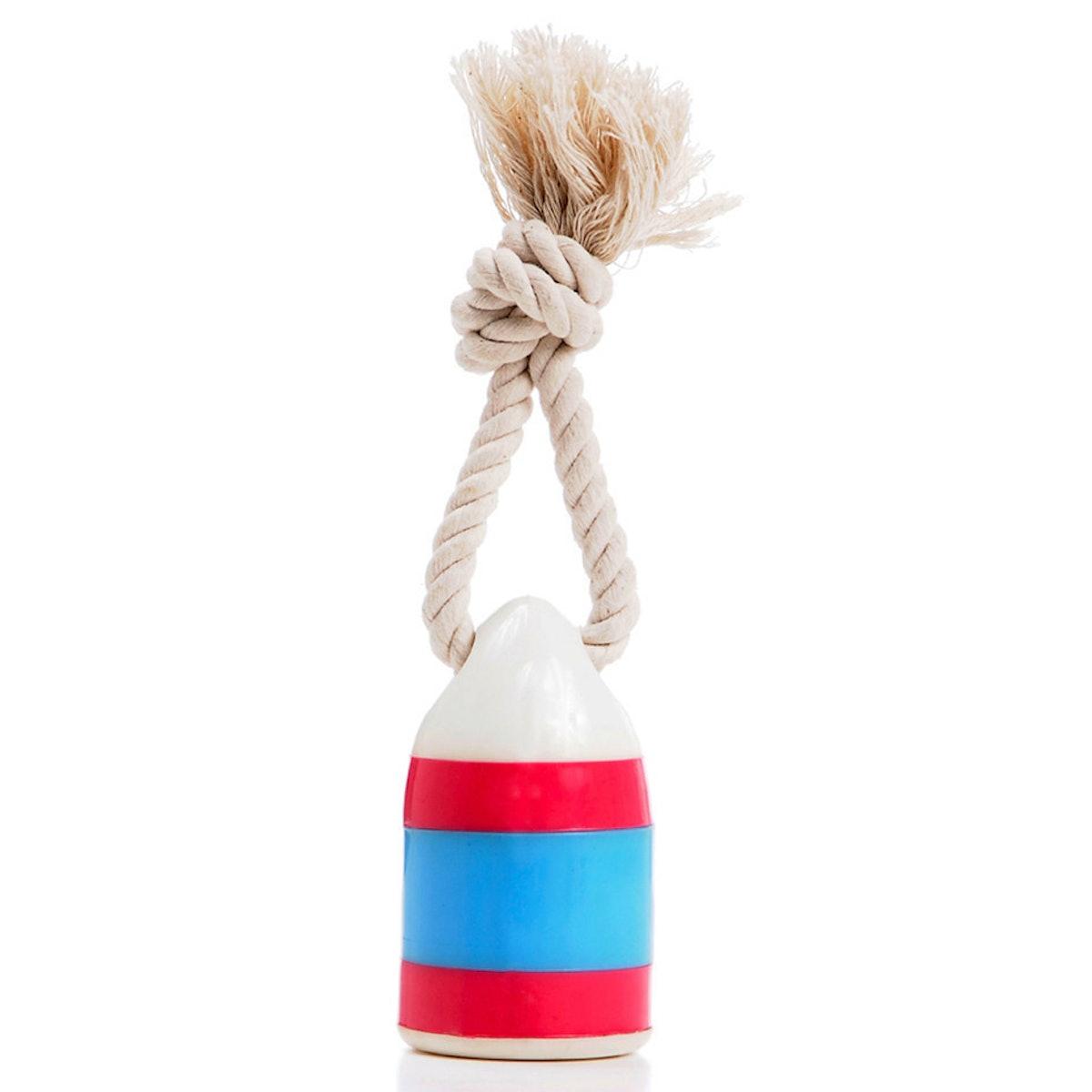 Waggo toy
