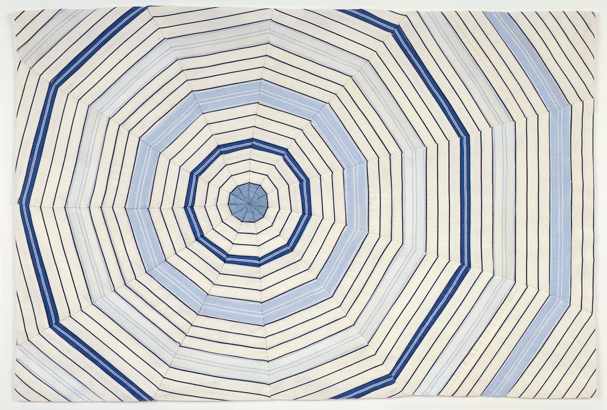 Untitled, 2006 by Louise Bourgeois