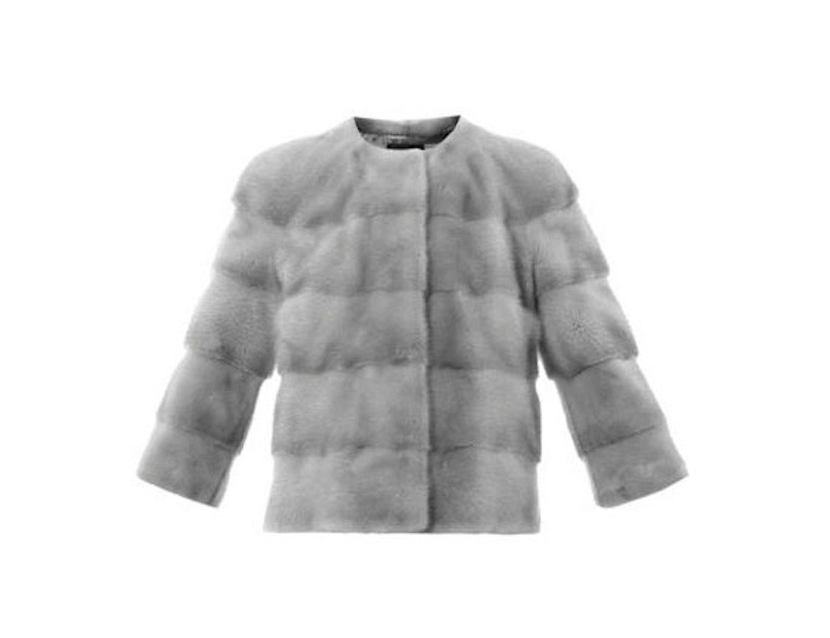 Lilly Et Violetta coat