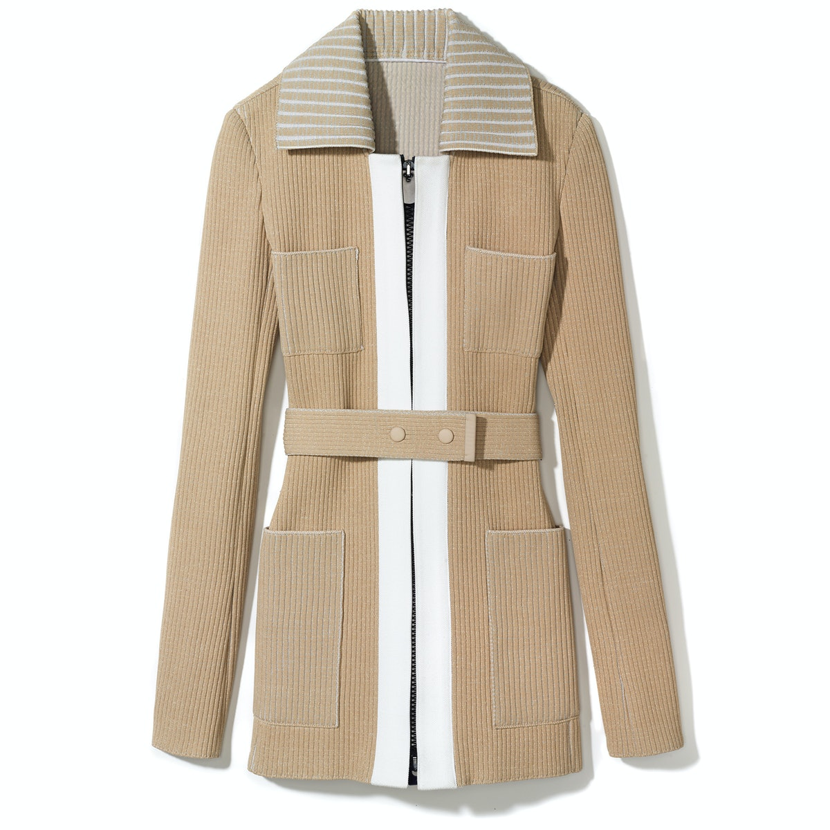 Calvin Klein Collection jacket