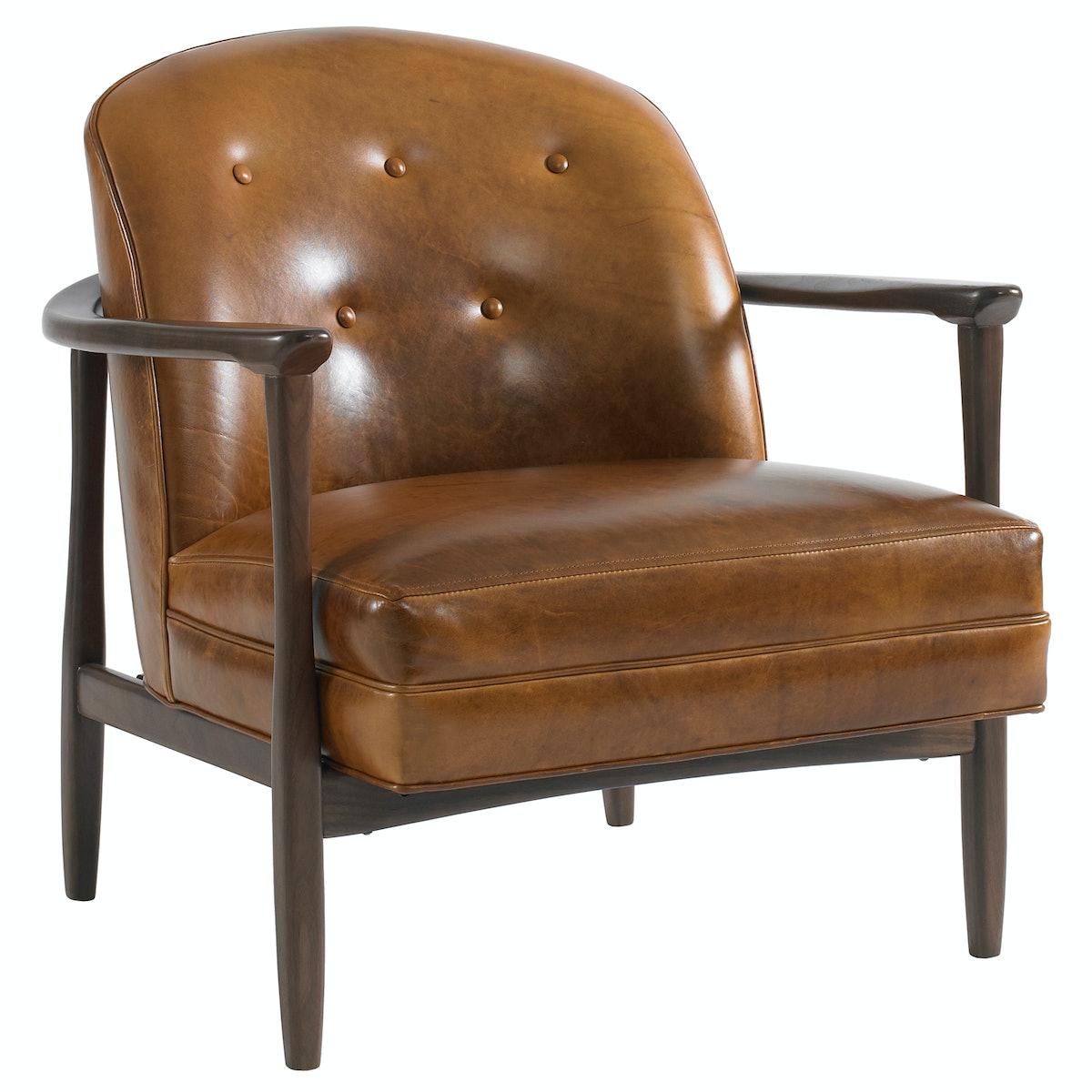 DwellStudio chair