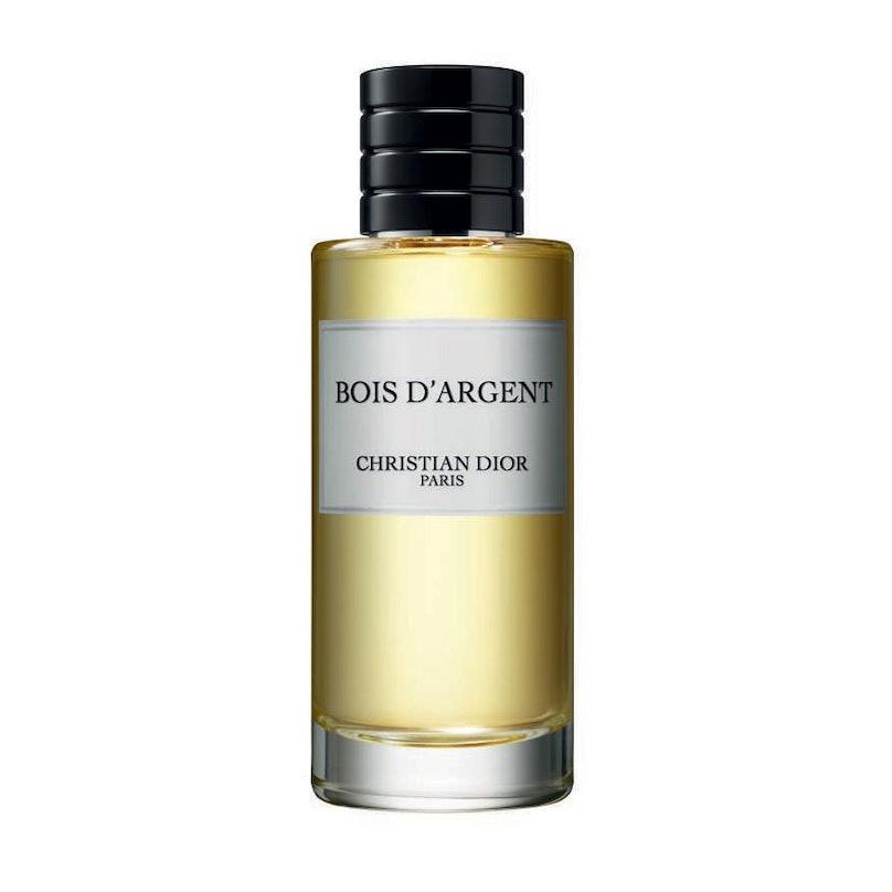 Dior Bois d'Argent