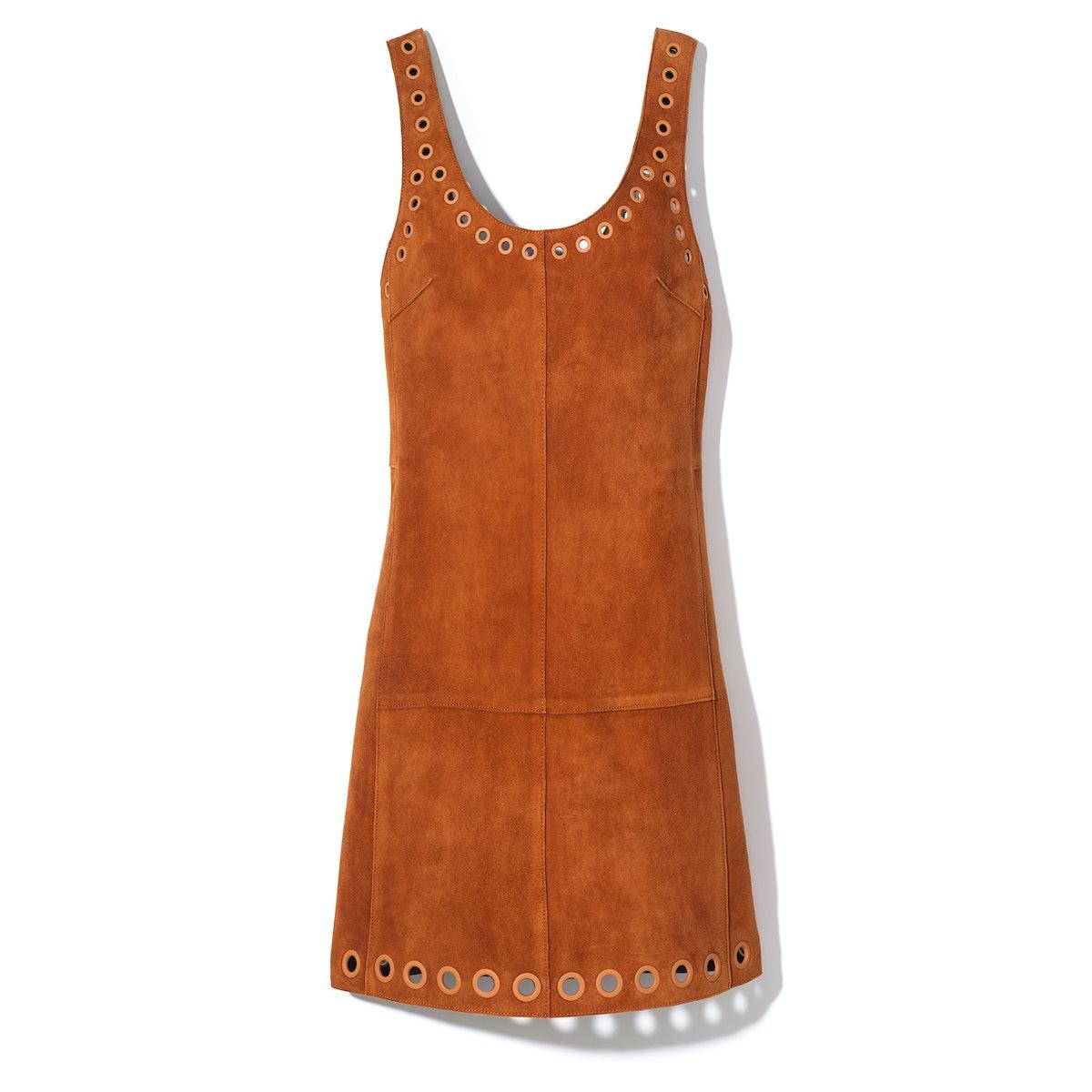 3.1 Phillip Lim dress,