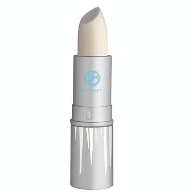 Lipstick Queen Ice Queen lipstick