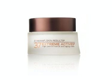 Dr. Macrene High Performance Anti-Aging Cream