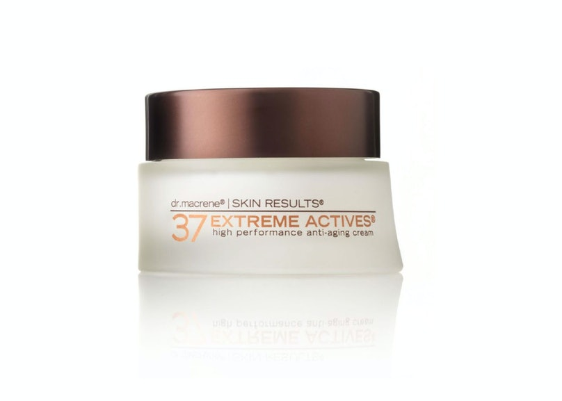 Dr. Macrene High Performance Anti-Aging Cream