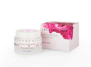 Chantecaille Rose de Mai Cream