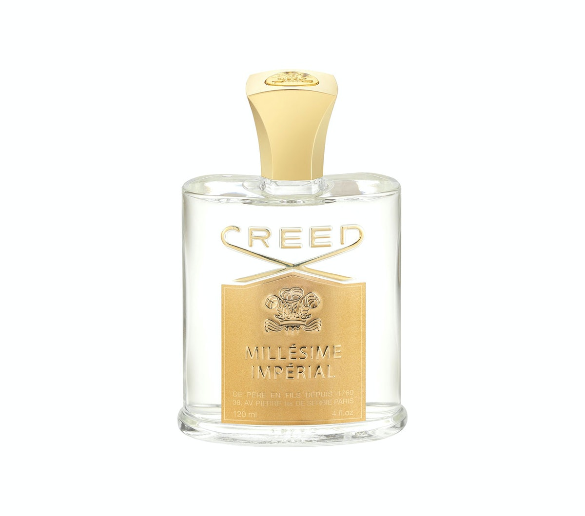 Creed Millesime Imperiale