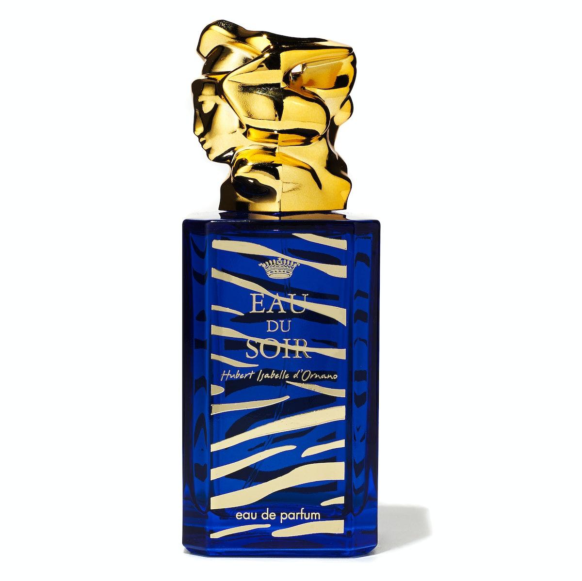 Sisley Eau du Soir holiday edition eau de parfum
