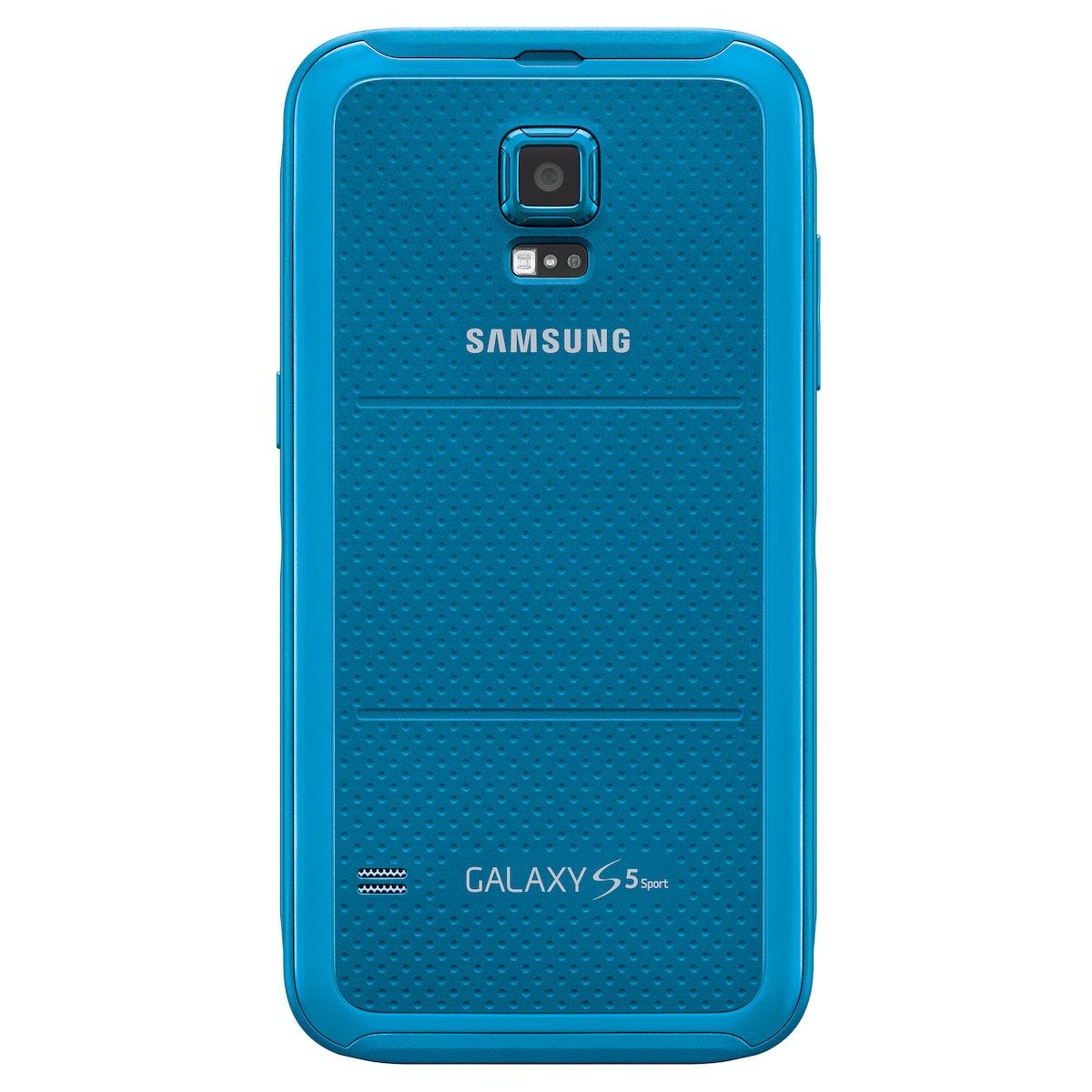 Samsung Galaxy S5 Sport smartphone
