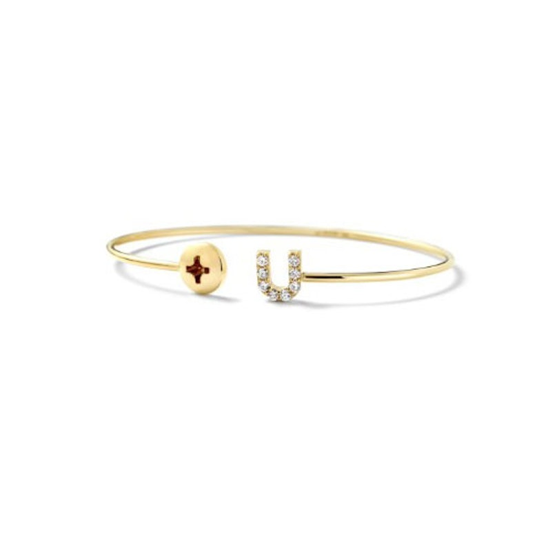 Alison Lou bracelet