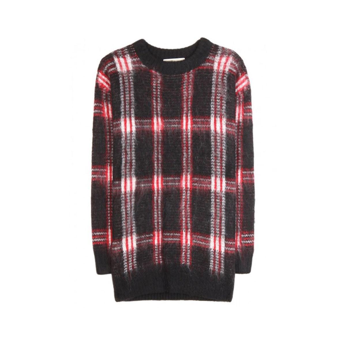 michael-michael-kors-sweater