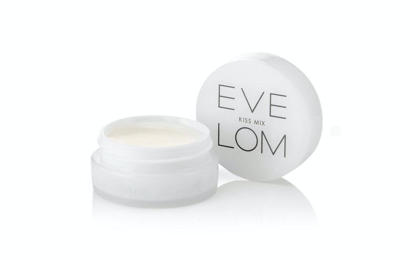Eve Lom's Kiss Mix Lip Treatment