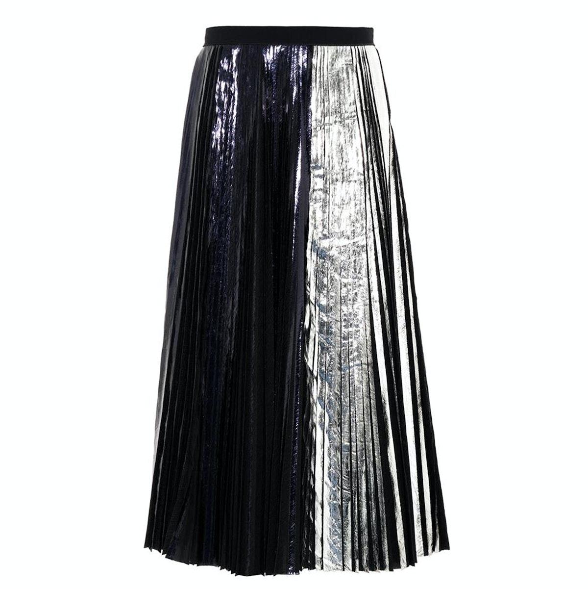 Proenza Schouler skirt