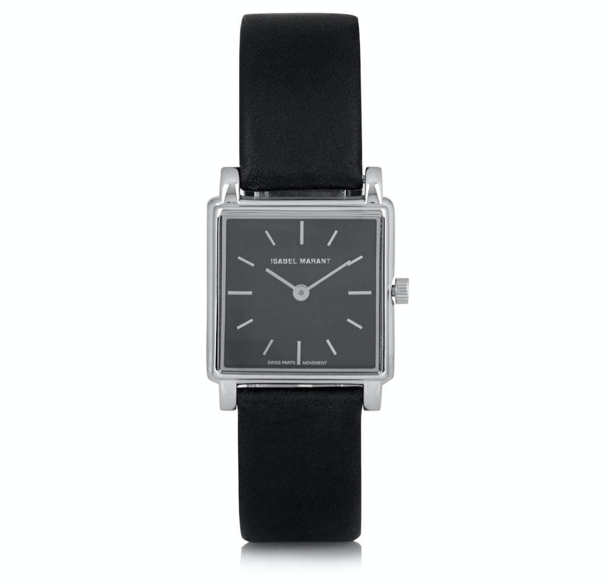 Isabel Marant watch