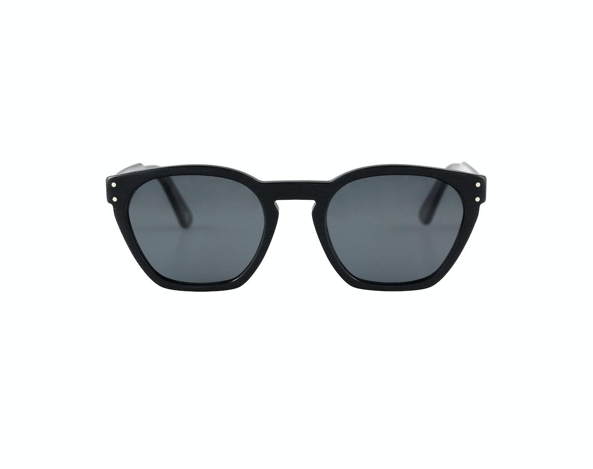Ahlem sunglasses