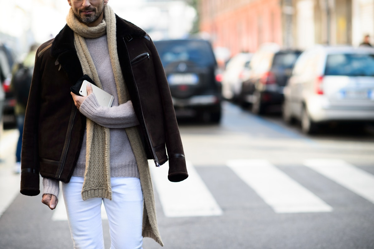milan-mens-fashion-week-street-style-day-1-7