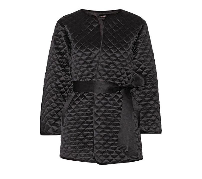 Adam Lippes jacket
