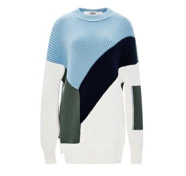 Prabal Gurung sweater