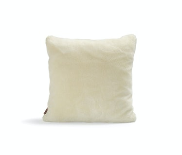 Ugg pillow