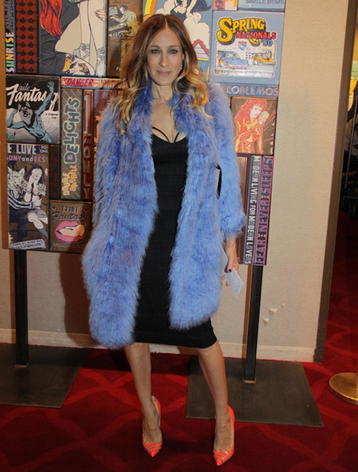 blog-sarah-jessica-parker-NYCB-luncheon-01.jpg