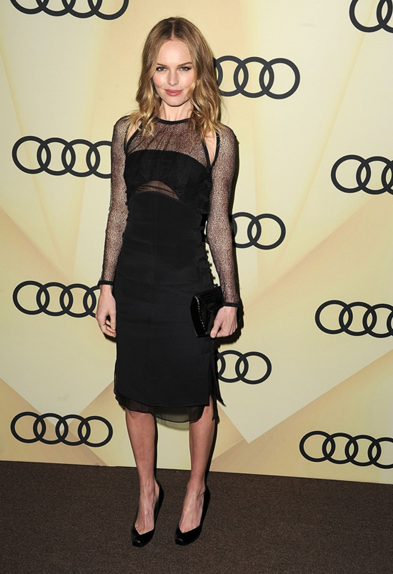 blog-winner-circle-kate-bosworth.jpg