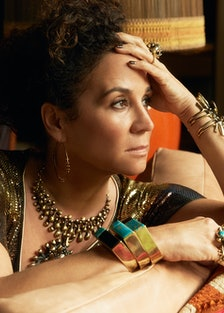 Lisa Eisner