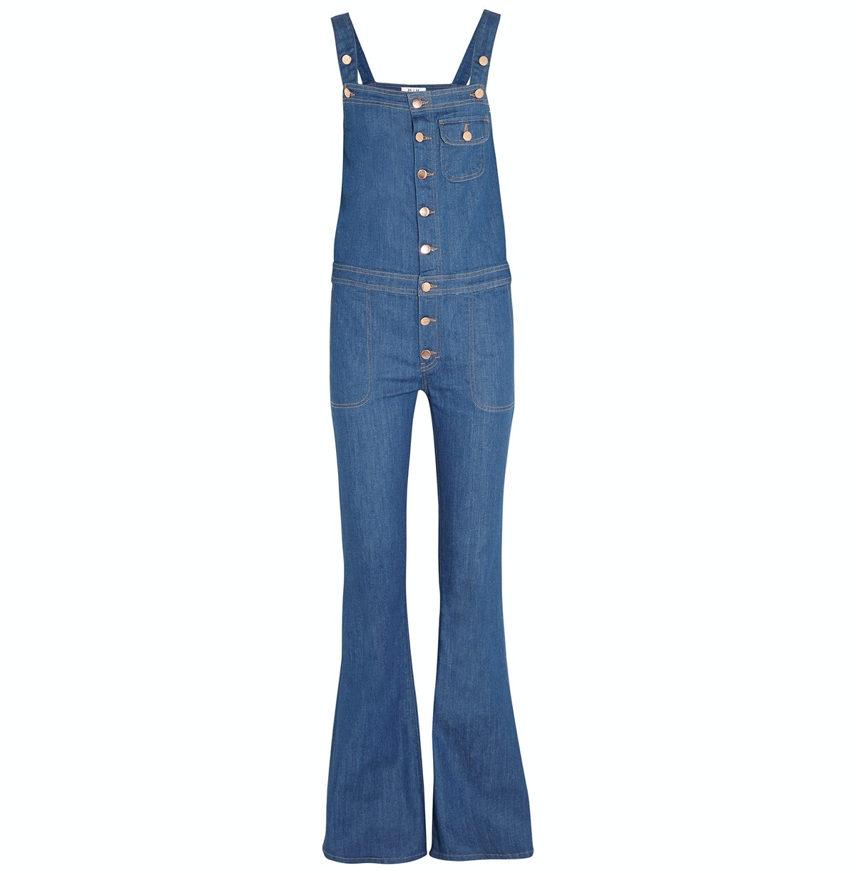 Mih Jeans overall