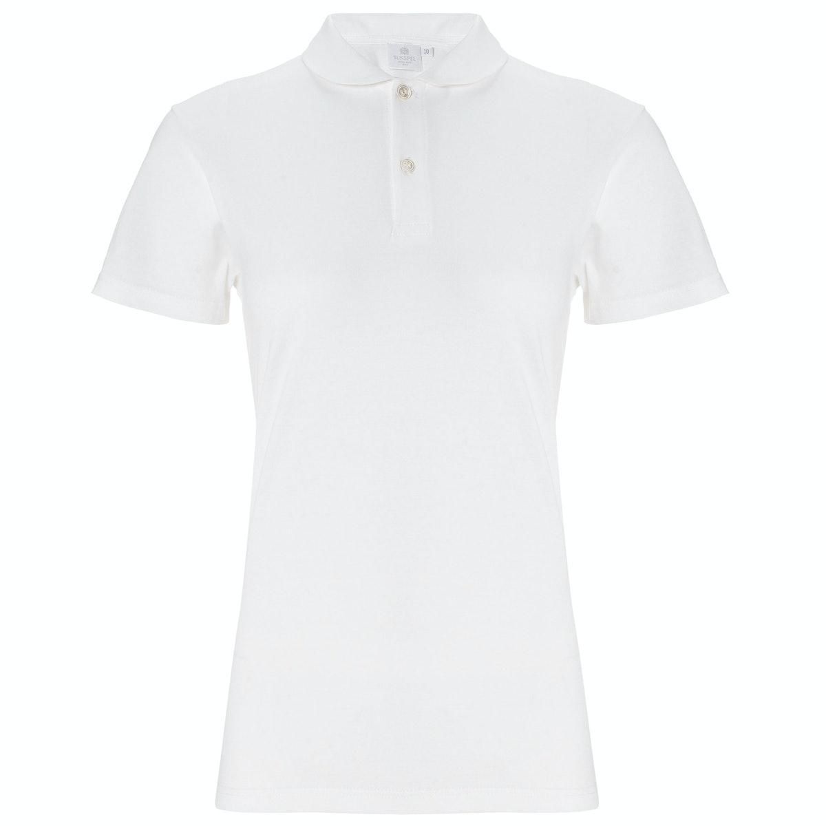 Sunspel shirt