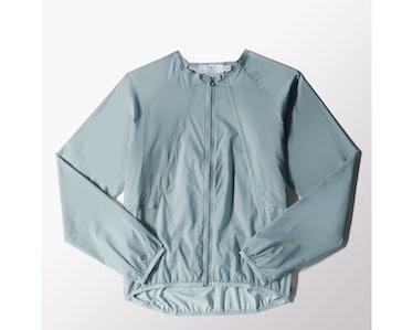 Adidas by Stella McCartney Cycling Jacket
