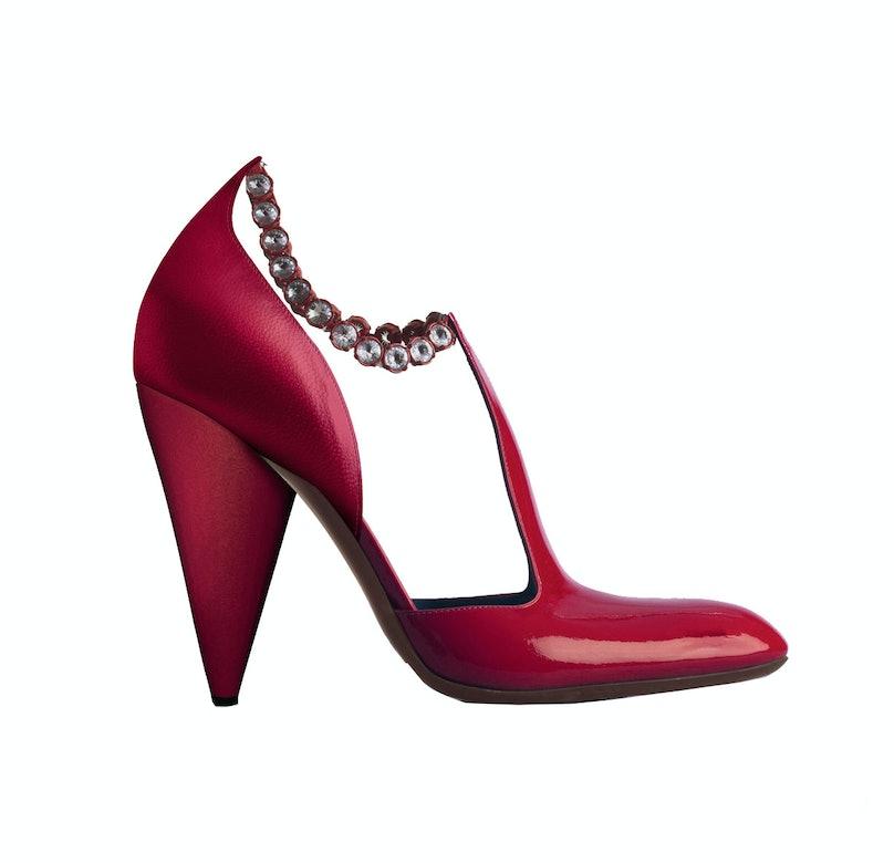 Celine shoe