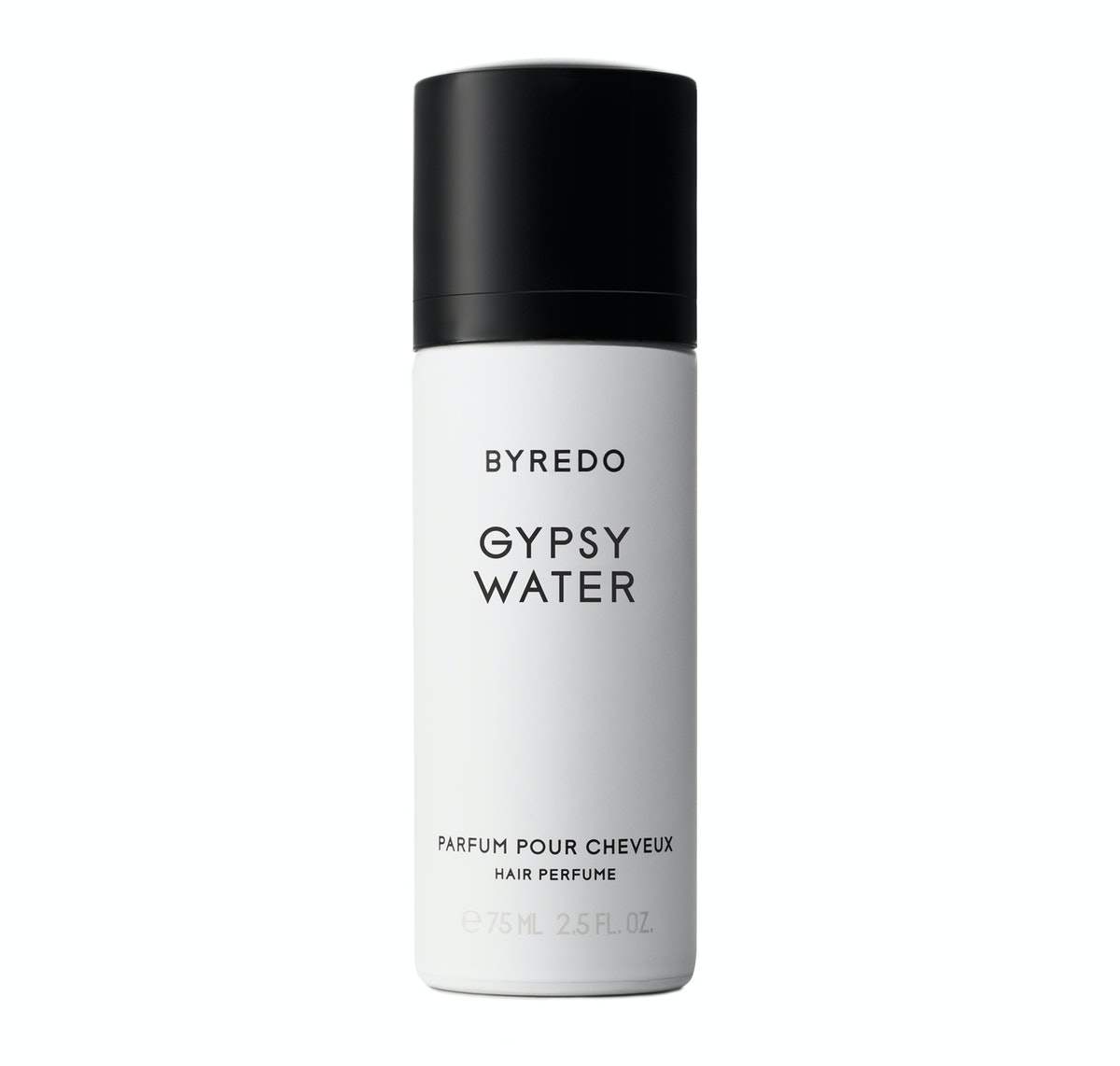Byredo The Hair perfume