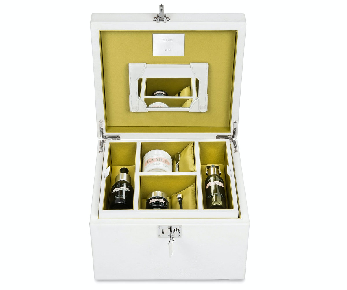 La Mer The Ultimate Collection by Asprey