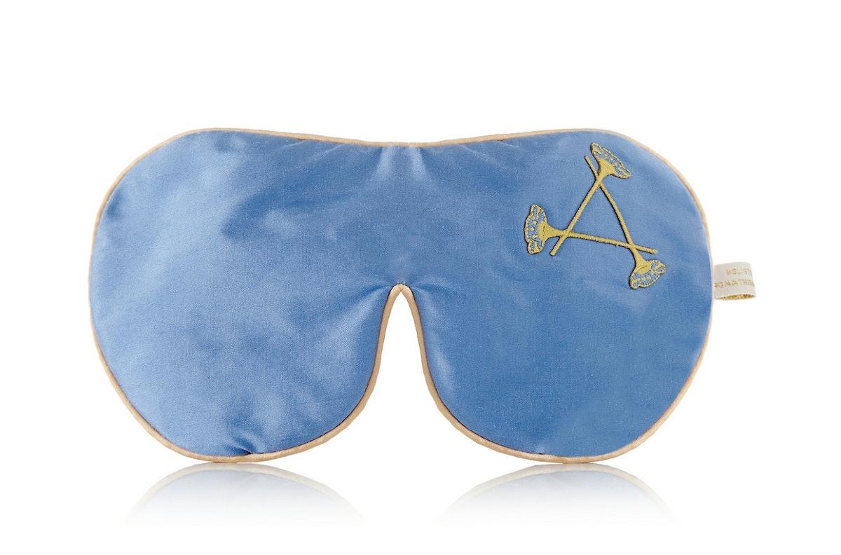 Aromatherapy Associates Relax eye mask