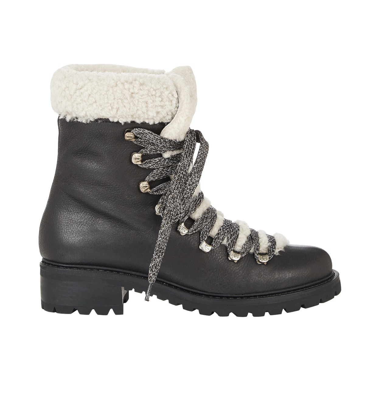 Barneys boots