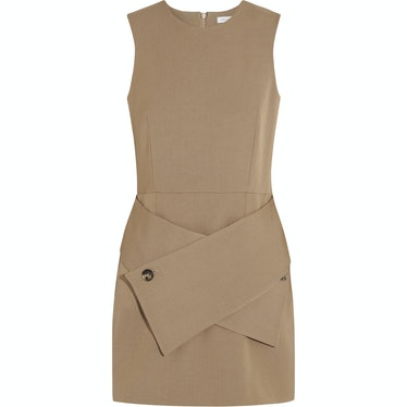J.W. Anderson dress