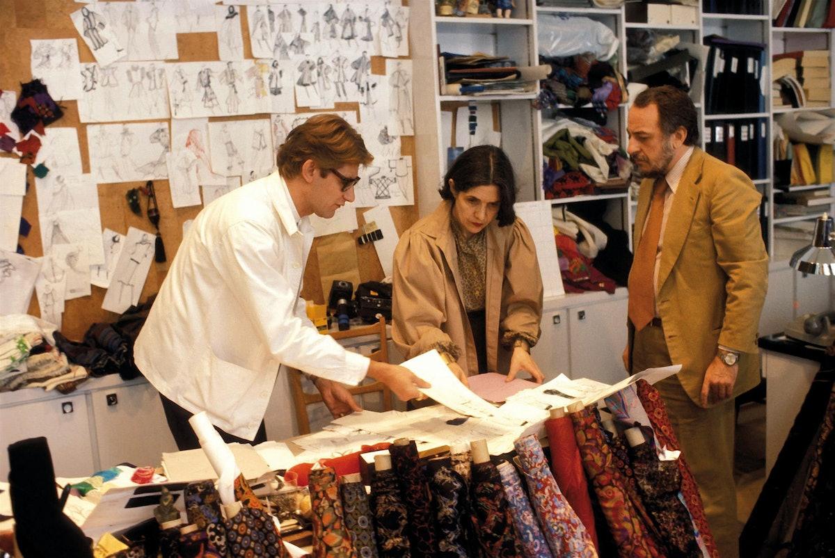 yves-saint-laurent-designer-studio