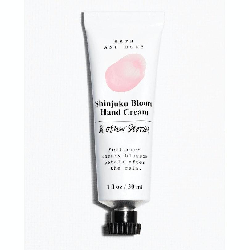 Other Stories Mini Hand Cream