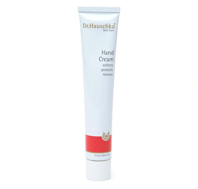 Dr. Hauschka Hydrating Hand Cream