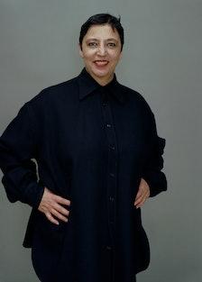 Beatrix Ruf