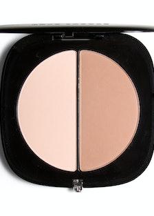 Marc Jacobs Beauty Instamarc Filtering Contour Powder