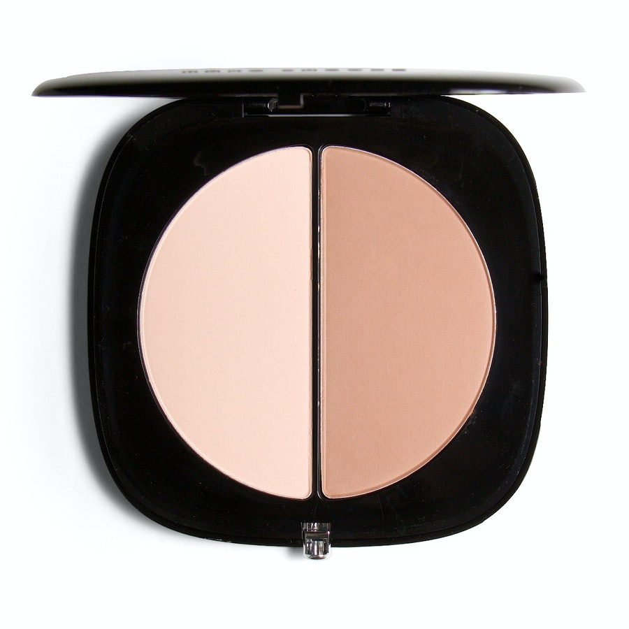 Marc Jacobs Beauty Instamarc Filtering Contour Powder