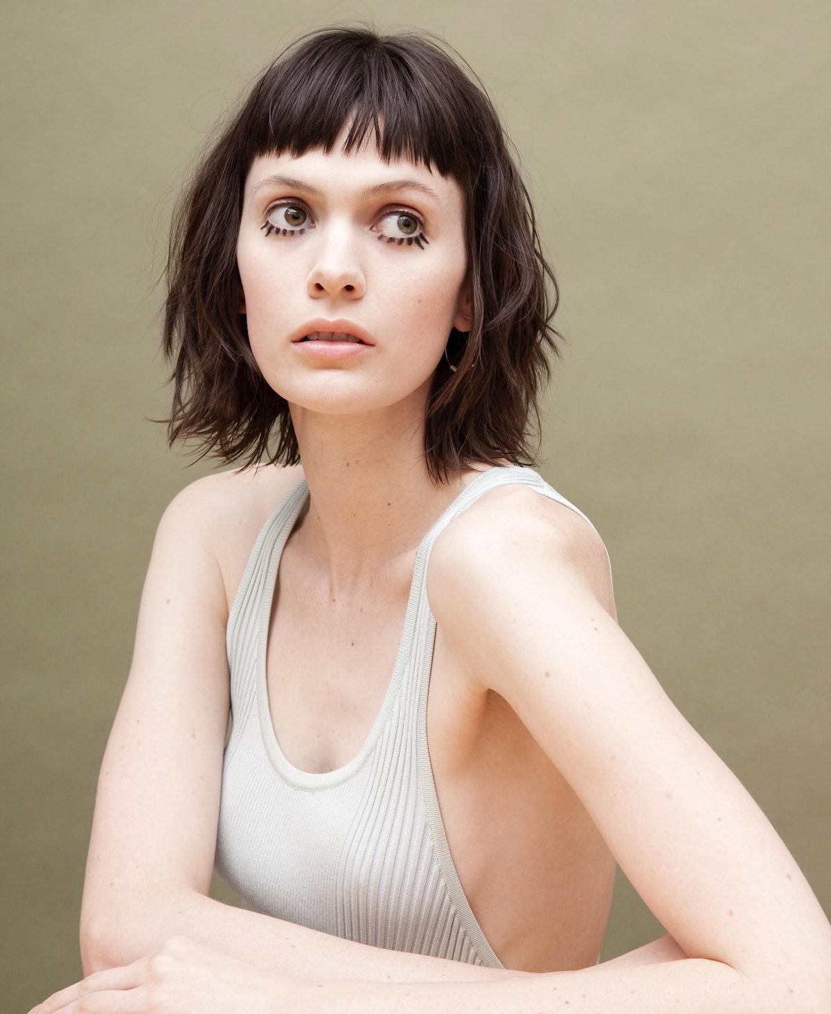 4 Ways to Wear Black Eyeliner
