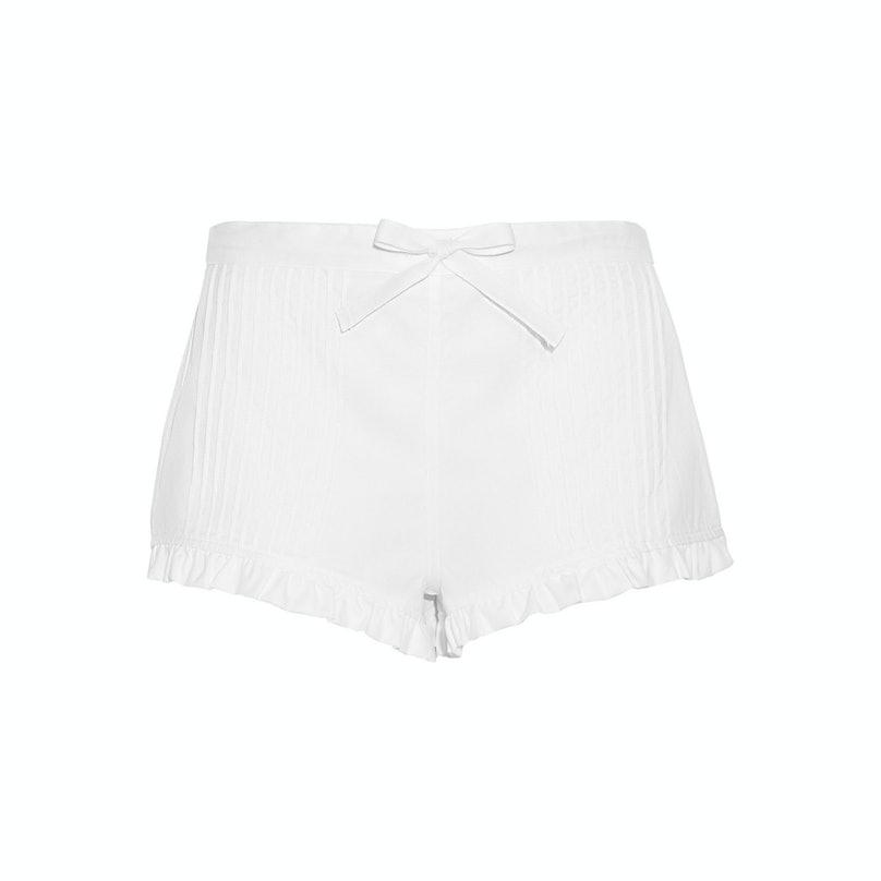 The Sleep Shirt shorts