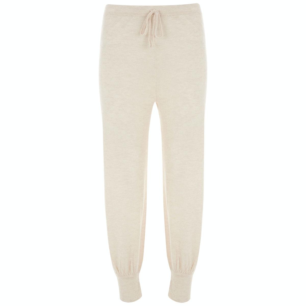 Madeleine Thompson pants