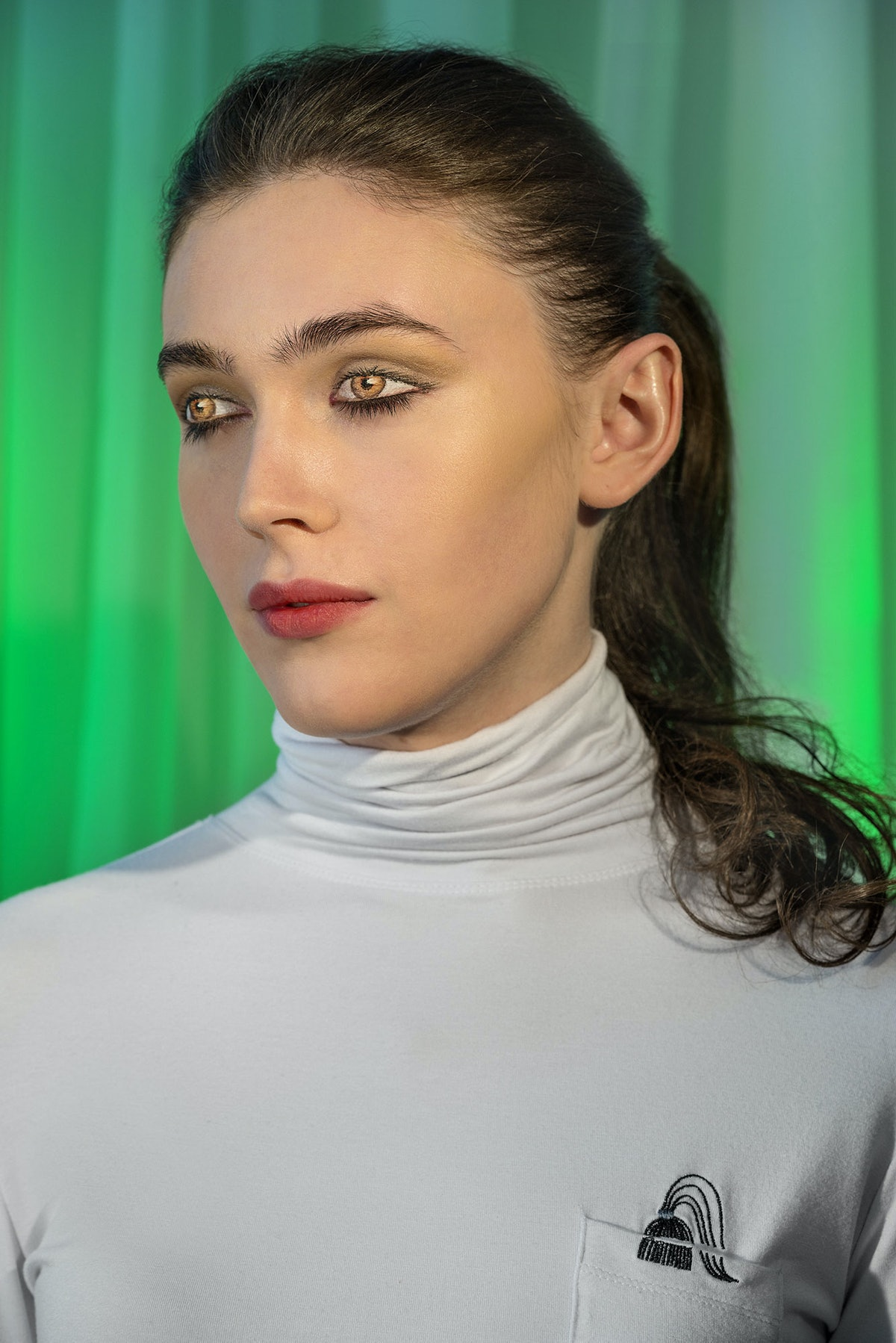 laurie-simmons-jewish-museum-7