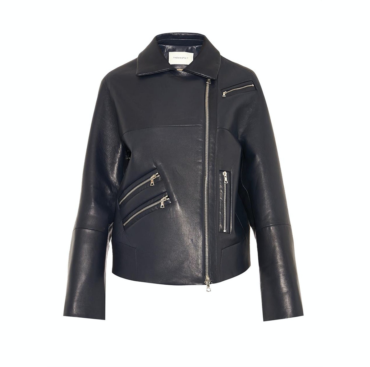 Thomas Tait jacket