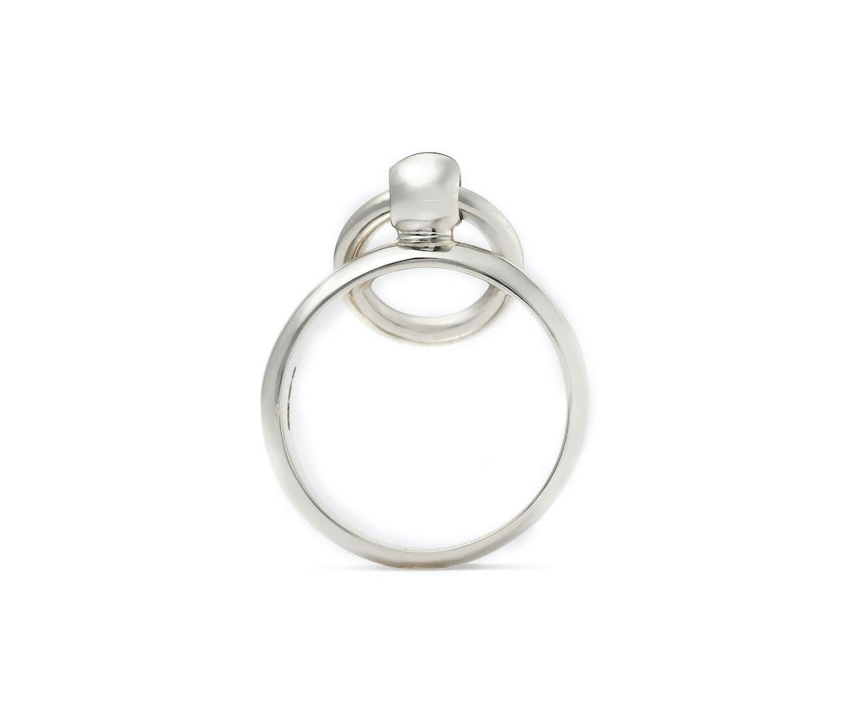 Betony Vernon ring
